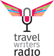 TWC-signature-logo