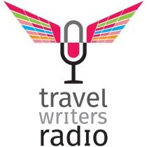 TWR-logo-soundcloud