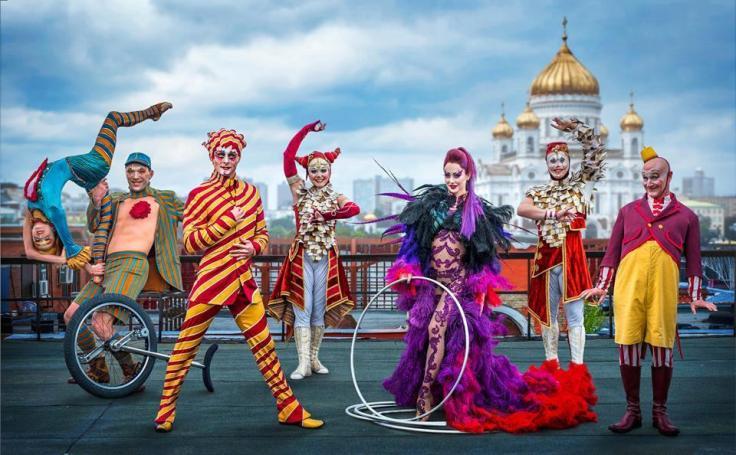 Cirque_Kooza